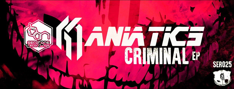 MANIATICS_BANNER