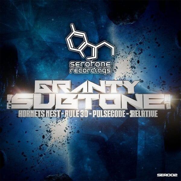 Threts-Granty-The-Subtone-EP-Serotone-Recordings-SER002