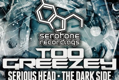 SER011 with Too Greezey – Out Now!