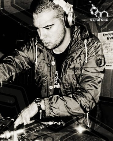 DJ-Brown-B-Serotone-DnB-Brighton