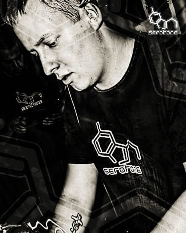 DJ-Rivalize-Serotone-DnB-Brighton
