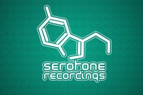 Serotone Presents: Grooverider / Guv / Heist / Dope Ammo