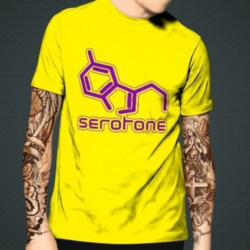 Serotone-T-shirt-7.jpg